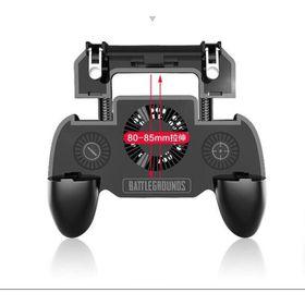 TAY GAME SR-2000 giá sỉ