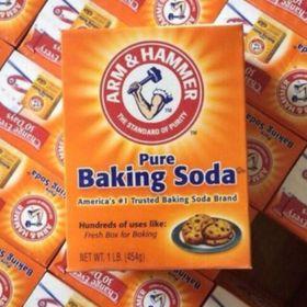 Bột Baking Soda đa năng giá sỉ