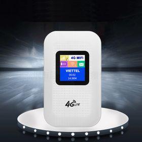 PHÁT WIFI TỪ SIM 3G, 4G M88, A900, M100 - tiughifdu893 giá sỉ