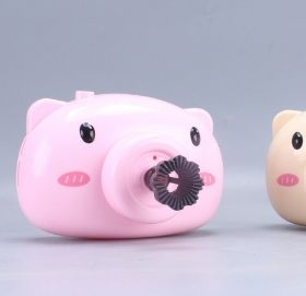 Lợn phun bong bóng giá sỉ