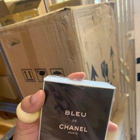 nước hoa bluechanel giá sỉ