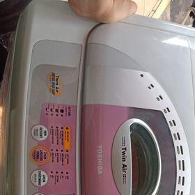 Máy giặt Toshiba 7 kg giá sỉ