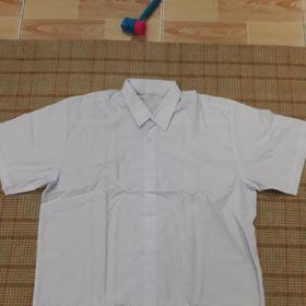 Cần bán sỉ quần áo nam đồng phục học sinh cấp 2 giá sỉ