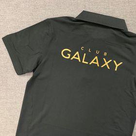áo thun đồng phục công ty quảng cáo giá sỉ