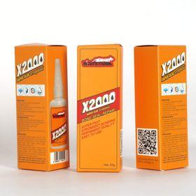 KEO X2000 giá sỉ