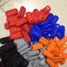 Ốp ( vỏ) bọc chìa khoá xe SH 3 nút bấm giá sỉ
