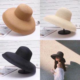 Mũ nón giá sỉ