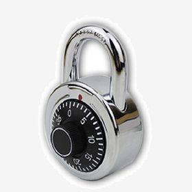 Ổ khóa mật khẩu bàn xoay-hfgfgf giá sỉ