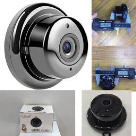 Camera V380 giá sỉ