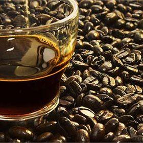 Cà phê thơm ngon - Cung cáp giá sỉ giá sỉ
