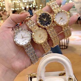 Đồng hồ thời trang nữ giá sỉ