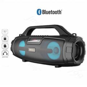 Loa bluetooth Kimiso S3 Ko Mic giá sỉ
