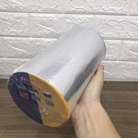 BĂNG KEO CHỐNG THẤM 20cm giá sỉ