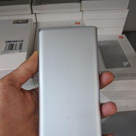 Sạc dự phòng Xiaomi Gen 3 10.000mAh giá sỉ