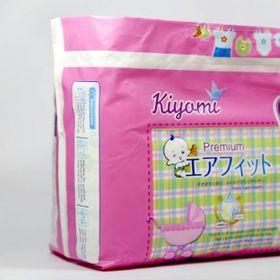 Bỉm quần Kiyomi đủ size M, L, XL giá sỉ
