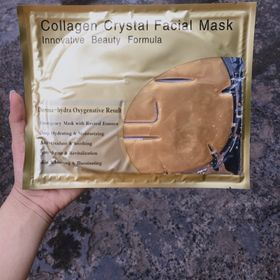 Mặt nạ collagen giá sỉ