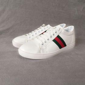 Giày sneaker nam (ba sọc - có hộp - còn 20 đôi) giá sỉ