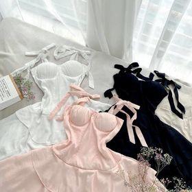 váy đi biễn 08 giá sỉ