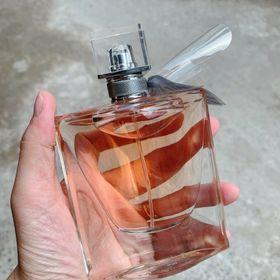 Nước hoa 40 giá sỉ