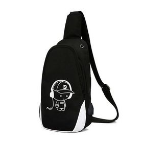 Túi đeo chéo siêu rẻ giá sỉ, giá bán buôn giá sỉ