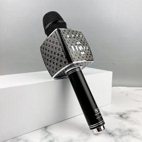 Micro karaoke YS95 giá sỉ