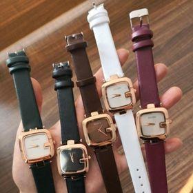Đồng hồ cho nữ giá sỉ