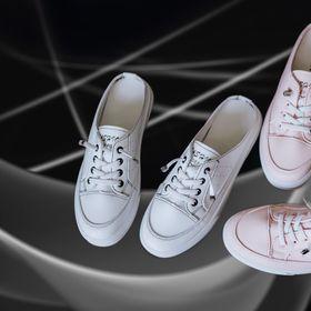 Giày Sục nữ dây giá sỉ