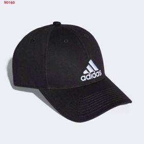 Mũ nam giá sỉ