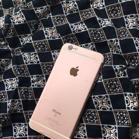Điện thoại iphone 6s 64gb Roé full zin quốc tế giá sỉ
