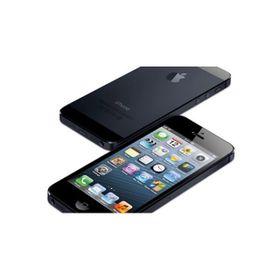 Điện thoại iphone 5 16gb quốc tế like new giá sỉ