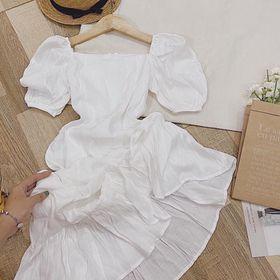 Váy hs17 giá sỉ