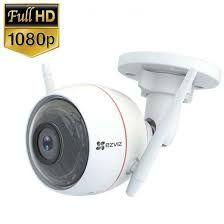 Camera IP Wifi Ezviz CS-CV310-A0-3C2WFRL 2.0 MP giá sỉ