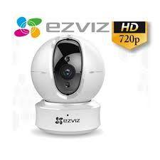 Camera WIFI IP EZVIZ CS-CV246 C6CN (720P) giá sỉ