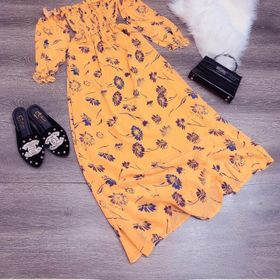 Váy HS21 giá sỉ
