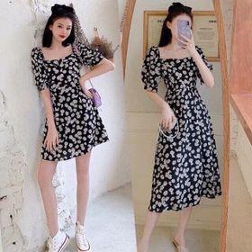 Váy HS26 giá sỉ