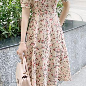 Váy HS27 giá sỉ
