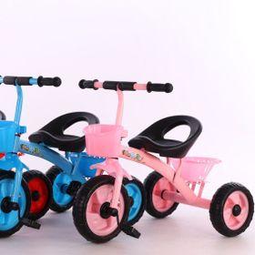 Xe đạp cho bé. giá sỉ
