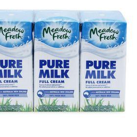 Sữa Meadow Fresh giá sỉ