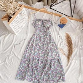 Váy HS31 giá sỉ