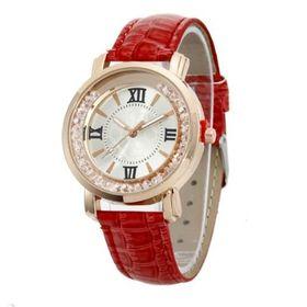 Đồng hồ nữ 0764 giá sỉ