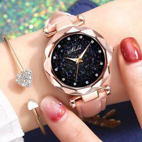 Đồng hồ nữ 0535 giá sỉ