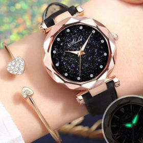 Đồng hồ nữ 5796 giá sỉ