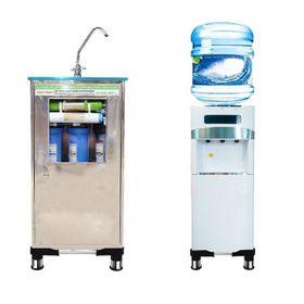 Chân đỡ máy lọc nước Văn Thành giá sỉ