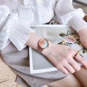 Đồng hồ nữ thời trang KIMIO 6426 giá sỉ