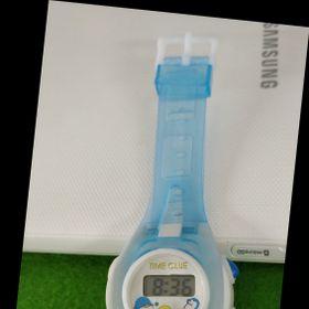 Đồng hồ điện tử đẹp giá sỉ