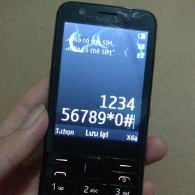 Nokia 230 sài ngon lành ạ giá sỉ