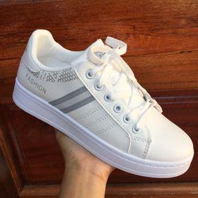 Giày sneaker fashion nam 160 giá sỉ