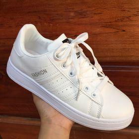 Giày sneaker fashion nam 158 giá sỉ