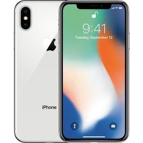 Iphone x quốc tế mất face id máy zin giá sỉ