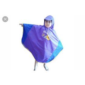 Áo mưa trẻ em giá sỉ